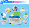 high quality baby booster seat high chair