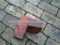 old antique brick