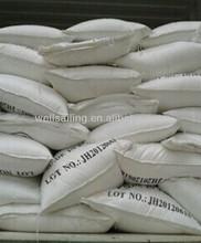 Glauber salt viscose grade 99% high quality low hardness