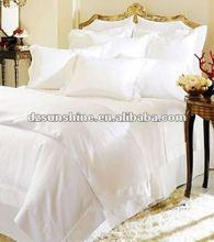 plain weave cotton 40*40 140*100 bed sheet fabric
