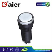 22mm led indication lamp AD16-22B1