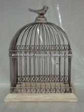 Bird Cage,Metal Bird Cages,Antique Bird Cages,Wooden Bird Cages,Decorative Bird Cages,Small Bird Cages