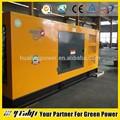 25KW generador de Gas Natural