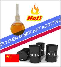 TC5119 Ashless Anti-wear Hydraulic Oil Additive Package/Base Oil Additive Package/Petrochemical Additive