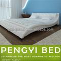 горячий продавать стиле красивые картинки дизайнер кровати из фошань мебель py-6