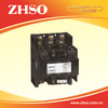B105 4 pole contactor