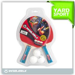 good quality table tennis bat cheap