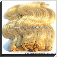 2014 6A Cheap natural virgin long human vietnam hair, human hair weave extension vietnam Body Wave