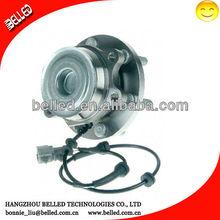 Nissan front wheel hub bearing 515064 auto parts