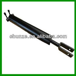 oem telescope hydraulic cylinder