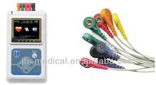 Portable Dynamic ECG mahine JH-TLC5000 for sale