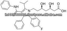 Atorvastatin Calcium 134523-00-5