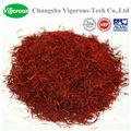 Naturale puro estratto di zafferano/naturale estratto di zafferano/polvere estratto di zafferano