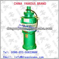 5hp fountain pump price india
