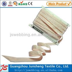 Super Quality Smoth Imitation Nylon Sling