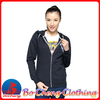 China manufacturer wholesale tracksuit woman