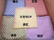 2013 2014 Fashion Silk/Chiffon Printed Square Scarf