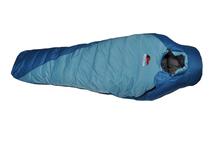 waterproof sleeping bags