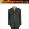 New us army uniform