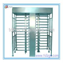 Peatonal dispositivo de control de barrera de seguridad, Eléctrica altura de precio