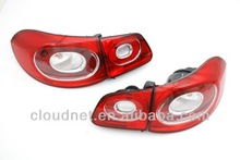 Tail Light For VW Volkswagen Tiguan