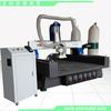 cnc woodworking machine for sale ZKM-1325B