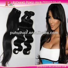 wholesale unprocessed grade 5a 100% human weave virgin peruvian hair,cheap 100% human virgin peruvian hair weaving