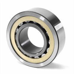 High sealed precision cylindrical roller bearing nu236 nj228 nn3018 nn model
