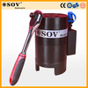 800KN Hydraulic Tensioner in Hydrualic Bolting Tools