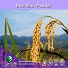 95%~99% ferulic acid from rice bran extract CAS 1135-24-6