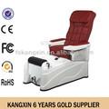 Cadeira spa/manicure/pedicure trolley( kzm- s018)