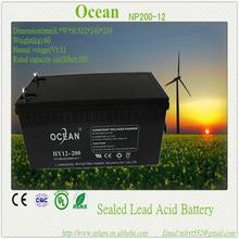 back up battery charger,12v ups lead acid battery