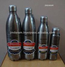 atlasware sports water bottle