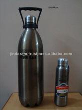 atlasware vacuum insulated water bottle