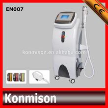 electrolysis hair removal semiconductor laser machine