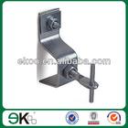 stainless steel Z type marble bracket(EK22D)