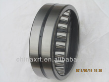 spherical roller bearing XRT brand 23124 CC/W33