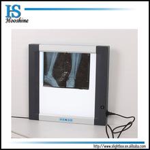 Adjustable Luminosity LED X-ray Film Viewer/Negatoscope