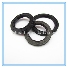NBR TC oil seal 55x80x8 mm