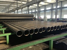 astm a53 sch 40 steel pipe, erw carbon steel pipe sch40,astm a53b erw steel pipe
