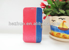 Hot Sell Style Cell phone case for sumsung galaxy s4