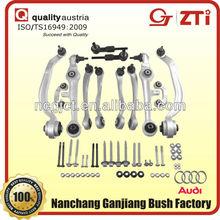Auto Suspension Parts, Car Suspension Part For Audi B5 OEM 8D0 498 998 S1