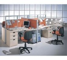 Modern furniture,office furniture,office desk combination workstations