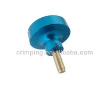 K43 positioner M22520/2-10 standard locator crimp tool localizer