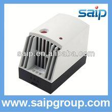 Semiconductor Fan Heater 12v cartridge heater decorative heater oil filled radiator