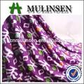mulinen têxtil nova coleção de malha dty 150d impresso 95 5 poliéster elastano tecido