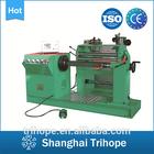 DYR-700 automatic winding machine