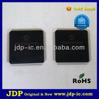 high quality pic microcontroller PIC18F97J60-I (MICROCHIP)