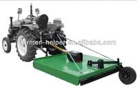 slasher,slasher gearbox,slasher blades for sale