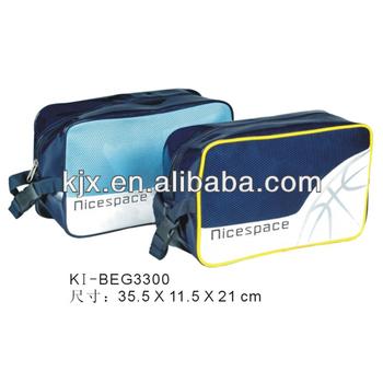 Promotional golf travel bag wholesale
